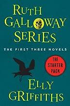 Best ruth galloway book series Reviews