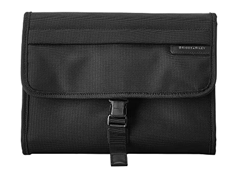 349b5d908517 Briggs   Riley Baseline-Deluxe Toiletry Kit at Zappos.com