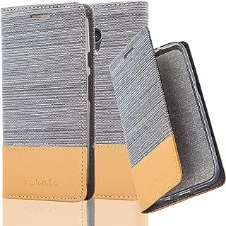 moto g2 wallet case