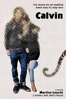 Calvin: A Novel