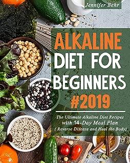 Best alkaline keto foods Reviews