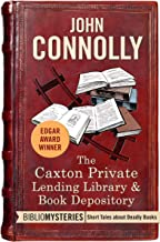 Best the private library Reviews