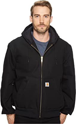 QFL Duck Active Jacket