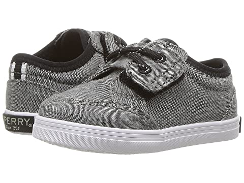 sperry reviews crib c shoes for product jsp categories boys a academy lanyard cribs display toddler
