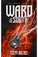 Ward of the South (The Ward Series Book 1) Kindle Edition
