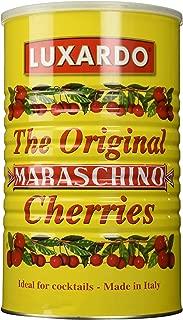 maraschino cherries costco