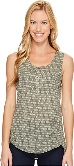 The North Face - Touring Tank Top