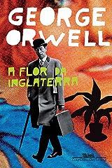 A flor da Inglaterra eBook Kindle