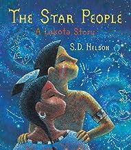 Star People: A Lakota Story