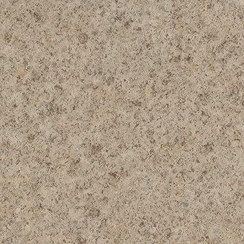 300 400 cm breit Steinoptik Chip creme wei/ß BODENMEISTER BM70569 Vinylboden PVC Bodenbelag Meterware 200