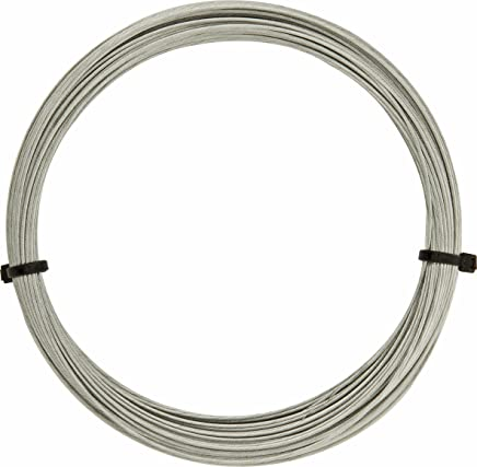 WEO Bowden Control Cable 1.5mm Dia Length 3 Metre AC4-3
