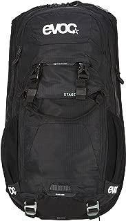 Evoc Stage 12L Hydration Backpack