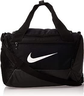 Nike Brasilia X-Small Duffel - 9.0 Bag