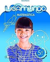 Ligamundo. Matemática - 5º Ano