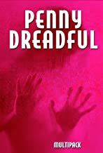 Penny Dreadful Multipack (Illustrated): Legend of Sleepy Hollow, Murders in the Rue Morgue, Mosses from an Old Manse, Owl Creek Bridge, King In Yellow and 26 more (Penny Dreadful Multipacks Book 7)