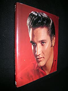 Elvis: A Celebration in Pictures