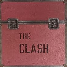 Best the clash vinyl box set Reviews