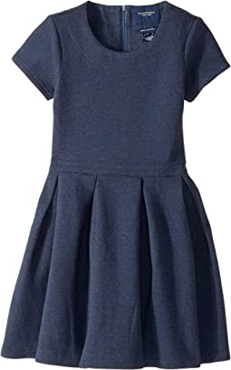 The Fashionista Party Dress (Toddler/Little Kids/Big Kids)
