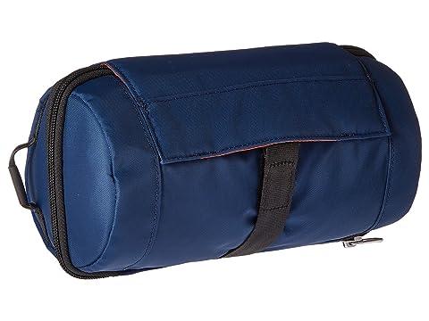 Briggs azul Riley aseo Kit de BRX amp; amp; Express grqx1g