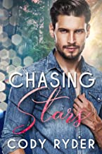 Chasing Stars (English Edition)