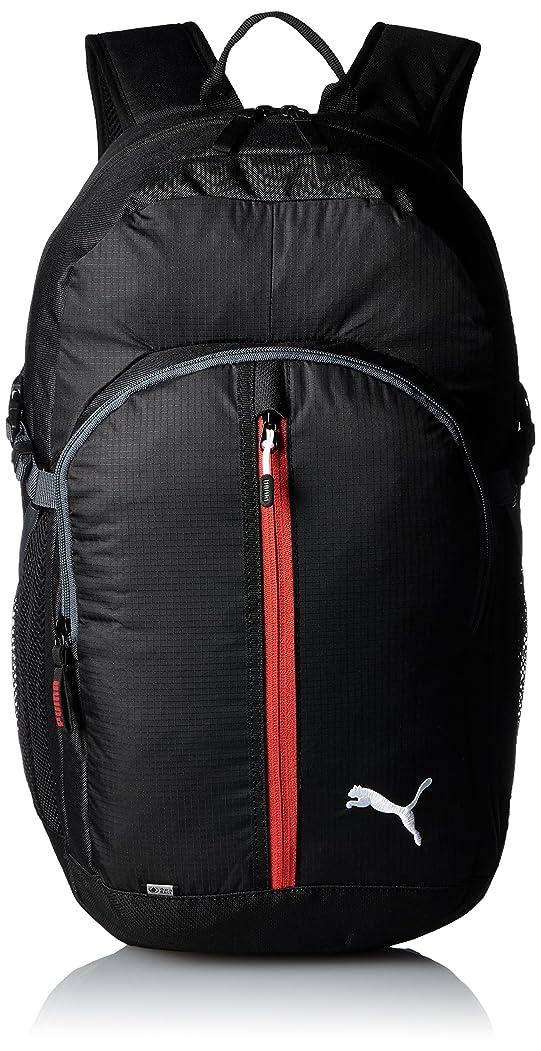 逮捕孤独な薬用[プーマ] バックパック PUMA Apex Backpack 073758