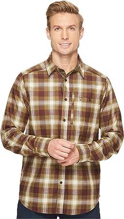 Fjällräven - Fjallglim Shirt