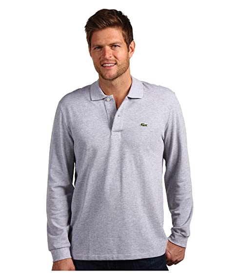 f8c18b68aa Polo Lacoste Pas cher - 75% de réduction - Lacoste France Outlet ...