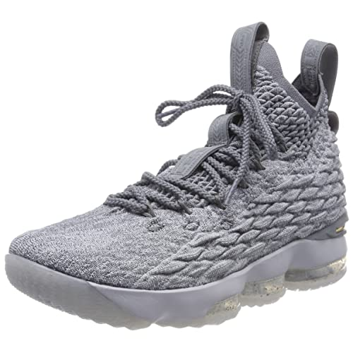 new arrivals 0fbe6 33096 Lebron 15 Basketball Shoes: Amazon.com