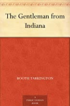 Best the gentleman from indiana Reviews