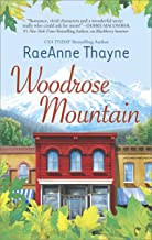 Woodrose Mountain (Hope's Crossing Book 2)