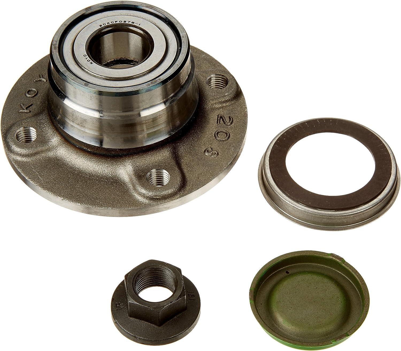Triscan 8530 Popular popular 24222 Bearing Wheel Kit Nippon regular agency