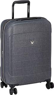 [ロンカート] スーツケース等 FIBER LIGHT 機内持ち込み可 保証付 39L 55 cm 2.4kg
