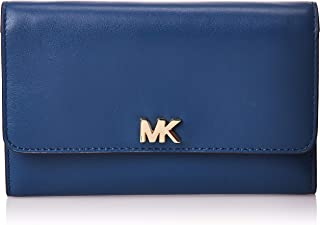 Michael Kors Womens Md Mf Carryall Bag