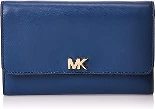 Michael Kors Womens Md Mf Carryall Bag