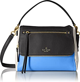 Best kate spade cobble hill large toddy Reviews