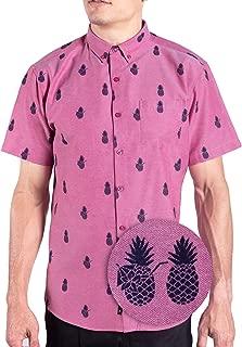 Best strawberry button up shirt Reviews