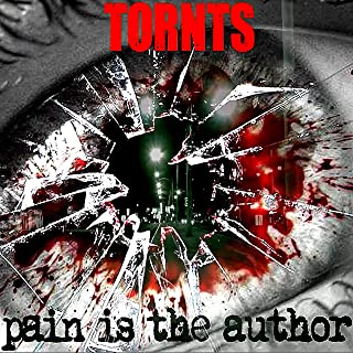 Pain Is the Author [Explicit]