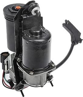 Dorman 949-209 Air Suspension Compressor for Select Lincoln Town Car Models