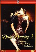 Dirty Dancing: Havana Nights [DVD] (IMPORT) (No hay versión española)