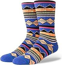 STANCE Men's Kern Socks
