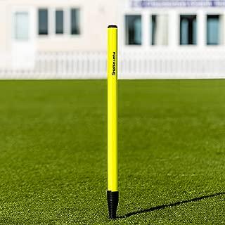 Fortress Cricket Fielding Stump - 28