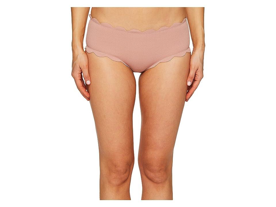 Marysia Spring Bottom (Pink) Women