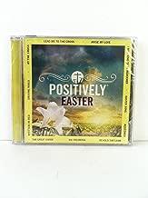 Positively Easter - 11 Top Christian Songs for Easter
