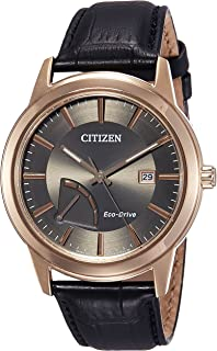 Citizen Eco-Drive AW7013-05H Men's watch