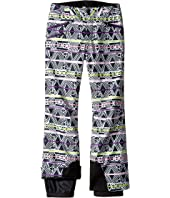 Marmot Kids - Harmony Pants (Little Kids/Big Kids)