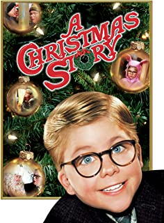 Best A Christmas Story (1983) Review