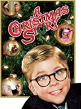 Best A Christmas Story (1983) Reviews