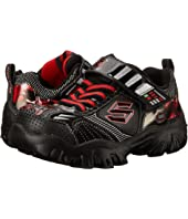SKECHERS KIDS - Star Wars: Damager III - Hypernova