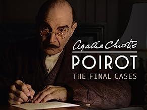 Poirot's Final Cases, Season 13