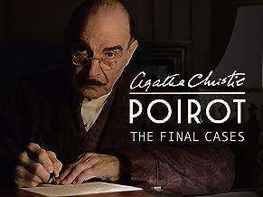 Poirot's Final Cases, Season 1